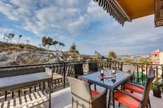 Appartement 850092 voor 8 personen in Podstrana
