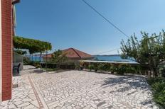 Ferienwohnung 850098 für 4 Personen in Seget Donji