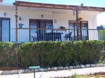 Casa de vacaciones 850112 para 7 personas en Vir