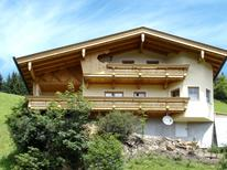 Holiday home 850167 for 5 persons in Mayrhofen