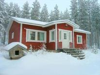 Holiday home 850386 for 7 persons in Salla