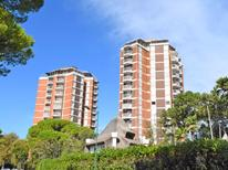 Holiday apartment 850529 for 4 persons in Lignano Pineta