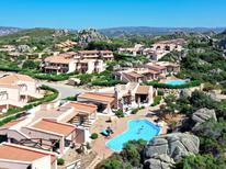 Holiday home 850756 for 6 persons in Costa Paradiso