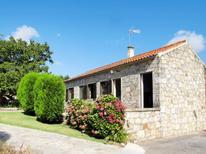Villa 850761 per 4 persone in Caminha