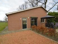 Rekreační dům 850804 pro 4 osoby v Aalten