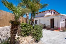 Villa 850832 per 7 adulti + 1 bambino in Avola