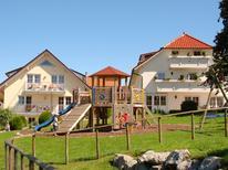 Ferienwohnung 850861 für 4 Personen in Immenstaad am Bodensee