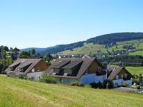 Ferielejlighed 850997 til 6 personer i Bernau im Schwarzwald