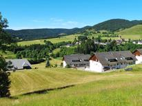 Holiday apartment 851001 for 8 persons in Bernau im Schwarzwald