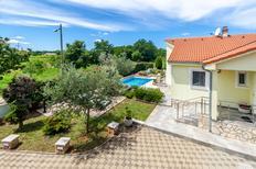 Ferienhaus 851084 für 5 Personen in Marčana