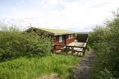 Holiday home 852435 for 4 persons in Úthlíð