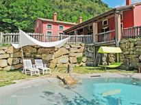 Holiday apartment 852445 for 5 persons in Colli Euganei