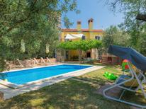 Holiday home 852447 for 8 persons in Medulin