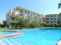 Appartamento 852575 per 4 persone in Almadrava