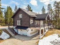 Holiday home 852583 for 8 persons in Levi