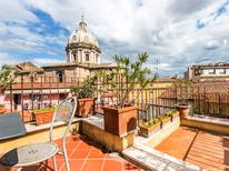 Holiday apartment 852641 for 5 persons in Rome – Centro Storico