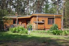 Holiday home 852697 for 4 persons in Dötlingen