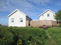Ferienhaus 852707 für 6 Personen in Akureyri