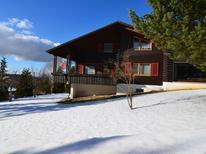 Vakantiehuis 852826 voor 6 personen in Deilingen