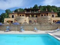 Holiday home 852842 for 6 persons in Collazzone