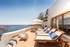 Holiday home 853025 for 8 persons in Cala d'Or