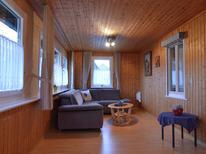 Apartamento 853325 para 6 personas en Bruchhausen