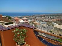 Holiday apartment 853395 for 4 persons in Torviscas