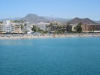 Appartement de vacances 853436 pour 5 personnes , Los Cristianos