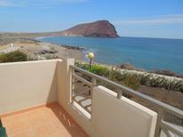 Ferienhaus 853534 für 6 Personen in El Medano