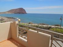 Holiday home 853538 for 4 persons in El Medano