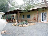 Maison de vacances 853544 pour 4 adultes + 2 enfants , Santa Margherita di Pula