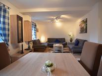 Mieszkanie wakacyjne 853546 dla 4 osoby w Elpe
