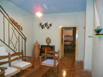 Ferienhaus 853560 für 6 Personen in Cabras