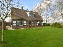 Rekreační dům 853573 pro 18 osob v Dalfsen
