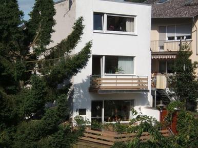 Gemütliches Ferienhaus : Region Mosel-Saar-Ruwer für 5 Personen