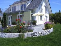 Apartamento 853614 para 5 personas en Gaienhofen-Horn