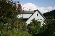 Appartement de vacances 853615 pour 3 personnes , Lahr im Schwarzwald