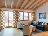 Holiday apartment 853868 for 8 persons in Engelberg