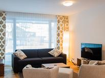 Holiday apartment 853872 for 8 persons in Engelberg