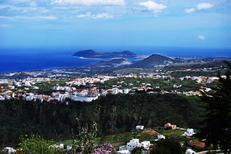 Villa 853910 per 1 adulto + 3 bambini in Santa Maria De Guia