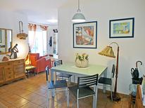 Holiday apartment 853991 for 6 persons in Hendaye