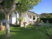 Vakantiehuis 854075 voor 5 personen in Forte dei Marmi