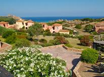 Holiday apartment 854089 for 4 persons in Isola Rossa