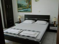 Holiday apartment 854348 for 2 adults + 2 children in Herceg Novi