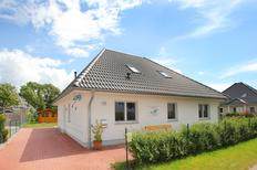 Holiday home 854370 for 6 persons in Breege
