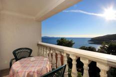 Ferienwohnung 854713 für 4 Personen in Zavalatica