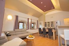 Appartement de vacances 854724 pour 8 personnes , Jelsa