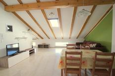 Holiday apartment 854764 for 4 persons in Umag