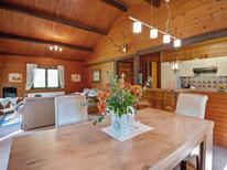 Dom wakacyjny 854768 dla 4 osoby w Eschede