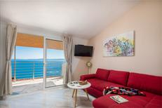 Apartamento 854900 para 6 personas en Okrug Gornji
